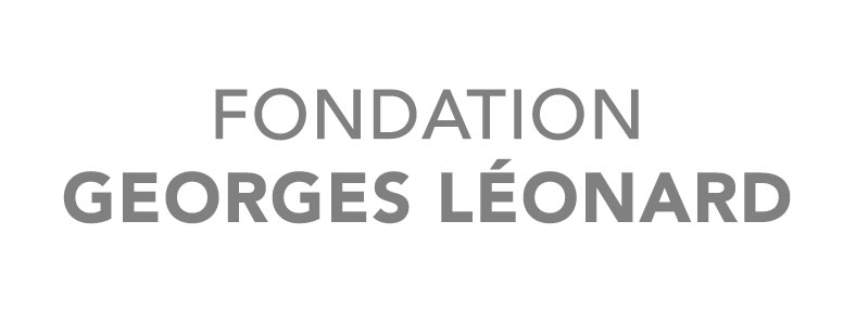 Fondation Georges Léonard
