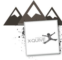 Une initiative de l'organisme : Fondation X-quive