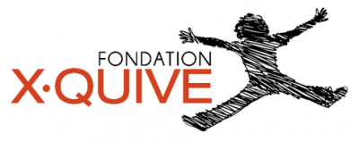 Fondation X-quive