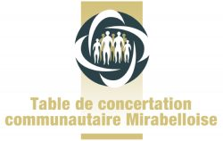 Table de concertation communautaire mirabelloise