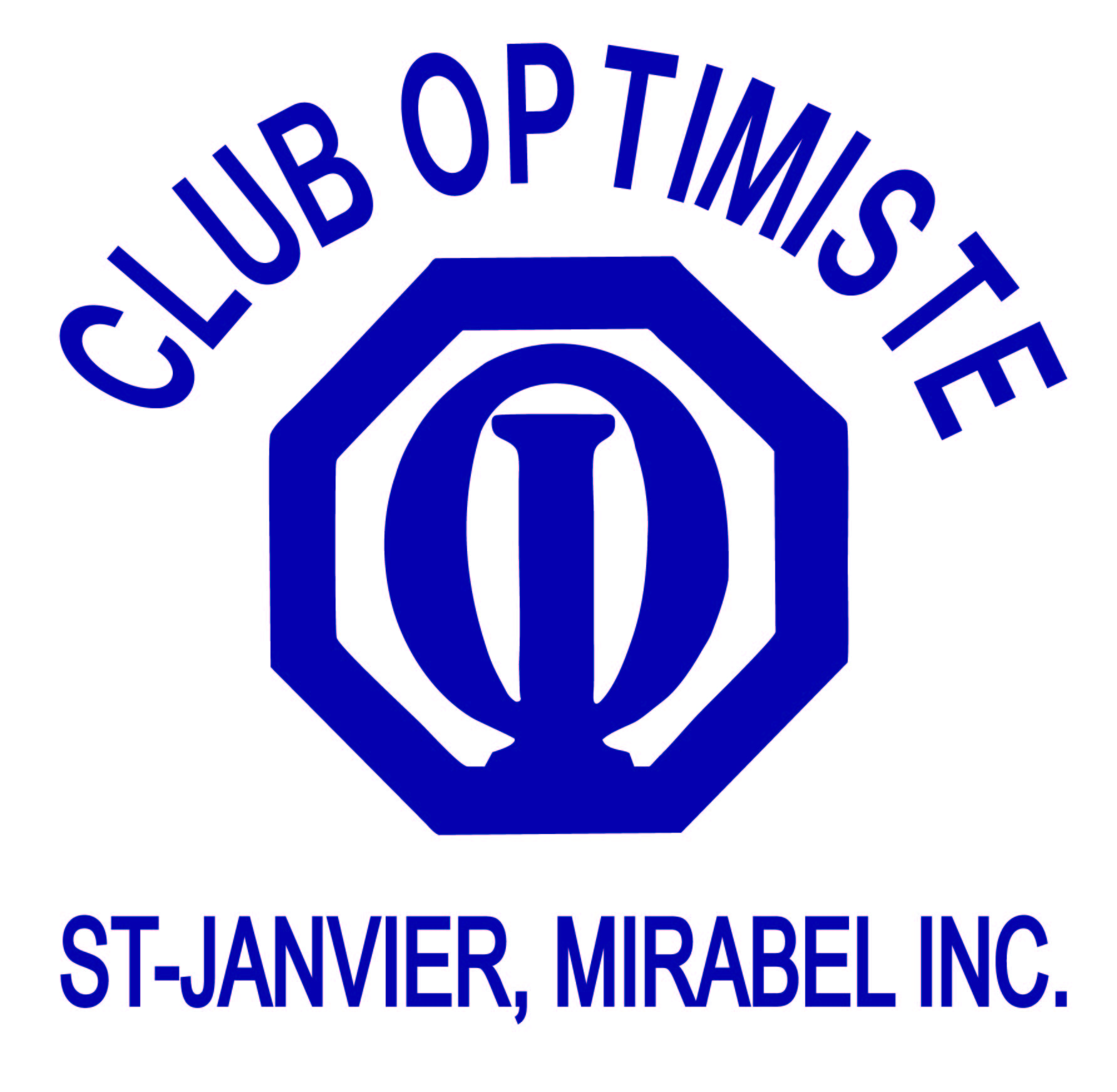 Club Optimiste de St-Janvier