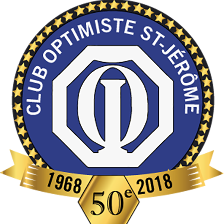 Club Optimiste St-Jérôme