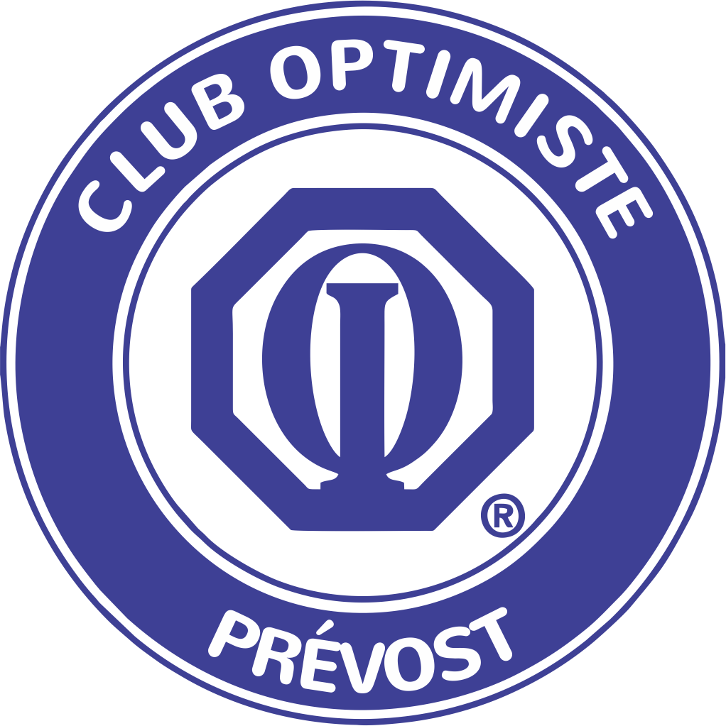 Club Optimiste Prévost