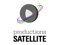 Productions Satellite